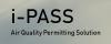 i-PASS